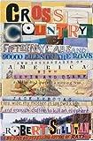 Cross Country, Robert Sullivan, 1582345279
