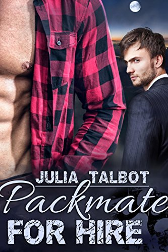 packmate-for-hire-alpha-tales-book-2
