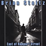 East of Rampart Street by Brian Stoltz (2003-08-02)