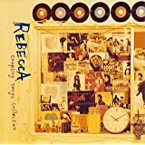Rebecca: Coupling Songs Collection
