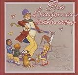 The Banjoman: El Hombre del Banjo
