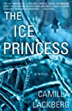 The Ice Princess: A Novel