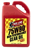 Red Line Oil Engine Additives Review and Comparison