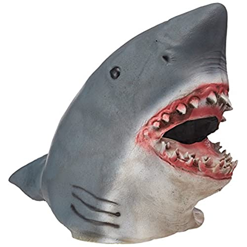 e29b1268483 Shark head costume jpg 500x500 Shark mask