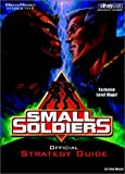 Small Soldiers, Craig Wessel, 156686822X