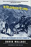img - for Hollywoodland book / textbook / text book