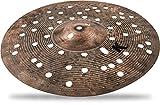 "Zildjian K Custom Special Dry 14"" FX Hi Hat Top Cymbal"