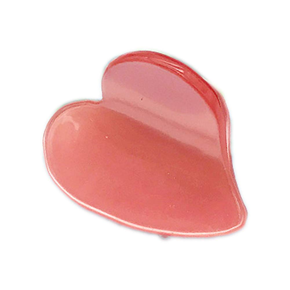 Wansan 3 UNIDS Corbatas Forma de Amor Del Pelo Baby Girl Tie Cinta ...