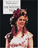 The Winter's Tale, William Shakespeare, 0198319894