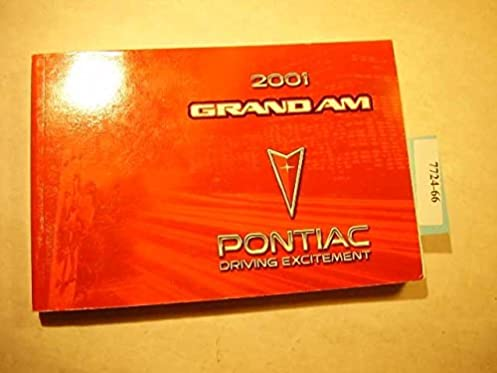 2001 pontiac grand am owners manual 1 manuals and user guides site u2022 rh myxersocialradio com 2000 pontiac grand am owners manual online 2000 pontiac grand am service manual pdf