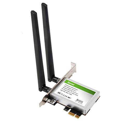 DRIVERS IEEE 802.11 11MBPS WIRELESS LAN PCI CARD