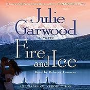 Fire and Ice | Julie Garwood