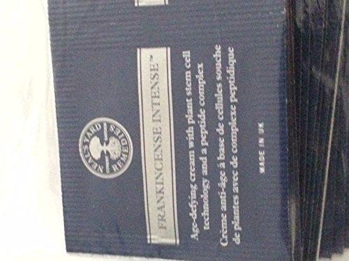 NYR Organics - Frankincense Intense (TM) - Travel/sample Size (Pack of 20)