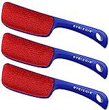 Evercare Lint Brush, Magik Brush (Pack of 3)
