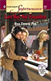 img - for Lost But Not Forgotten (Harlequin Superromance No. 1013) book / textbook / text book