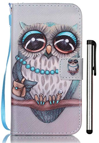 samsung galaxy s5 mini wallet - 8