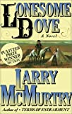Lonesome Dove, Larry McMurtry, 0671504207
