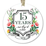 Digibuddha Christmas ornaments are beautiful, high quality gifts that become treasured keepsakes for years to come. Our ornaments make one-of-a-kind gifts to commemorate lifetime firsts and momentous occasions. Celebrate important events with a keeps...