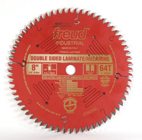 frued 8 inch saw blades - 6