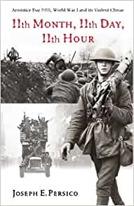 the eleventh hour book pdf