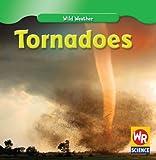 Tornadoes, Jim Mezzanotte, 1433923653