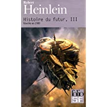 HISTOIRE DU FUTUR T03