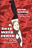 A Date with Death, Allan Starkie, 1840185058