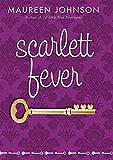 Scarlett Fever (Suite Scarlett Book 2)