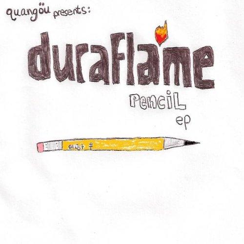 duraflame-pencil
