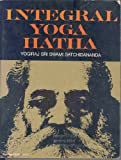 Integral Yoga Hatha, Satchidanada, Sri S., 0030850894
