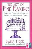 The Art of Fine Baking, Peck Peck, 1558215948