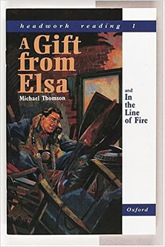 In The Line Of Fire Pdf