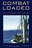 Combat Loaded, Thomas E. Crew, 1585445568