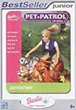 Barbie Best Sellers Junior: Pet Patrol [Import]