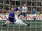 World Soccer Winning Eleven 8 International (DVD) - PC