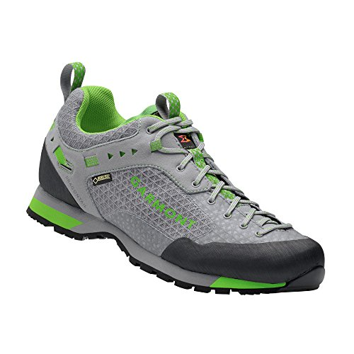 GARMONT Dragontail N. Air.G GTX Grey/Green