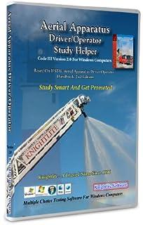 Study helper