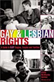 Gay and Lesbian Rights, Brette McWhorter Sember, 1572483318