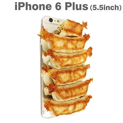 iMeshi Japanese Food Gyoza Case for iPhone 6s Plus / 6 Plus