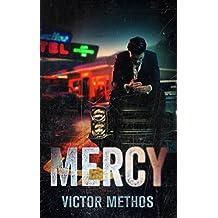 Mercy (Neon Lawyer Series Book 2)