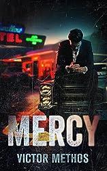 Mercy - Victor Methos