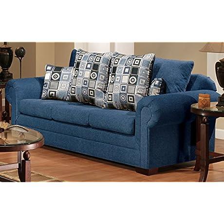 Marsha Medium Sofa