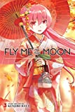 Fly Me to the Moon, Vol. 3 (3)