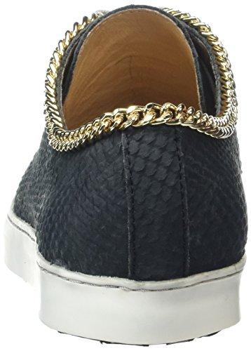 Giudecca Jycx15pr29-1 Dame Sneakers Grau (s3-21 Mørkegrå) Jp46dQG