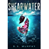 Shearwater: A mermaid romance (part one)