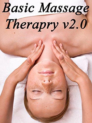 Basic Massage Therapy ()