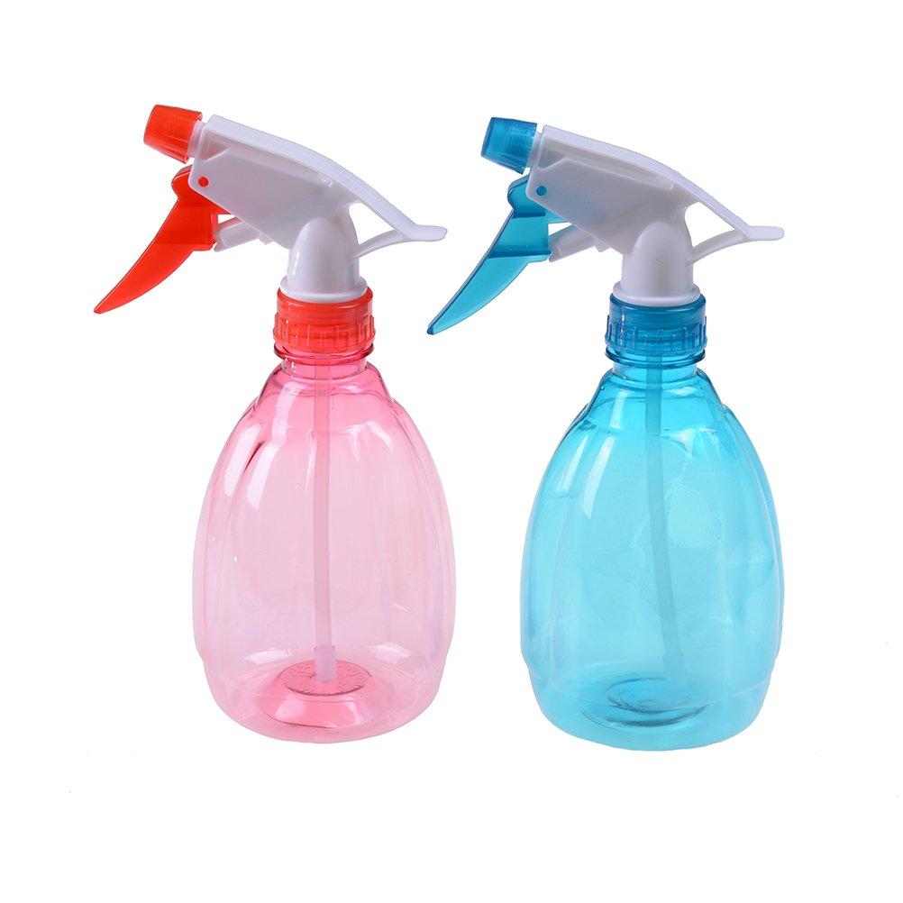 Welecom 340,2gram vide Flacon Spray, Lot de 2 Yingzhu-UK