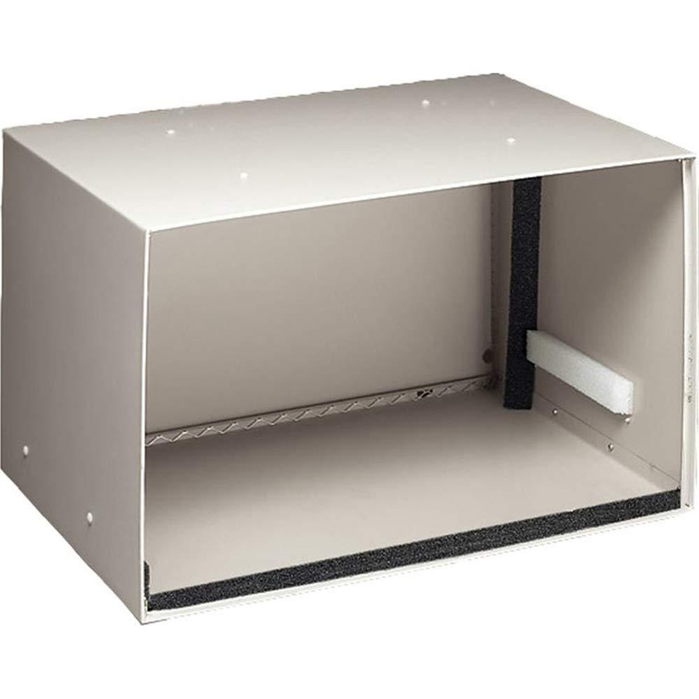 Frigidaire Through The Wall Sleeve Kit (18 Sleeve) - 5304514430