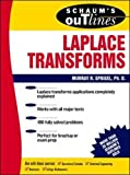 img - for Schaum's Outlines: Laplace Transforms book / textbook / text book