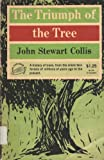 img - for The Triumph of the Tree (Explorer Books) book / textbook / text book
